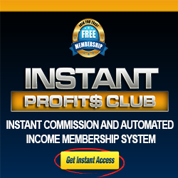 Instant Profits Club